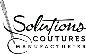 solutionscoutures_final_logo